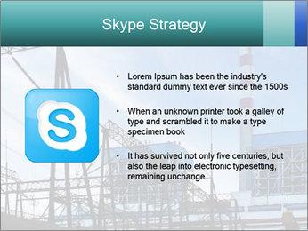 0000077595 PowerPoint Templates - Slide 8
