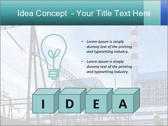 0000077595 PowerPoint Template - Slide 80
