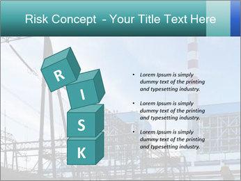 0000077595 PowerPoint Template - Slide 81
