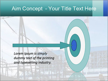 0000077595 PowerPoint Templates - Slide 83