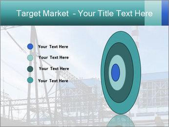 0000077595 PowerPoint Template - Slide 84