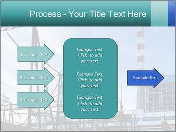 0000077595 PowerPoint Template - Slide 85