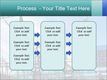 0000077595 PowerPoint Template - Slide 86