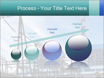 0000077595 PowerPoint Template - Slide 87