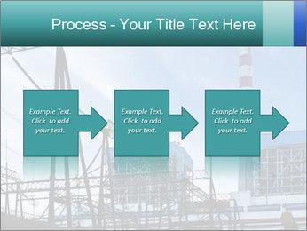 0000077595 PowerPoint Template - Slide 88