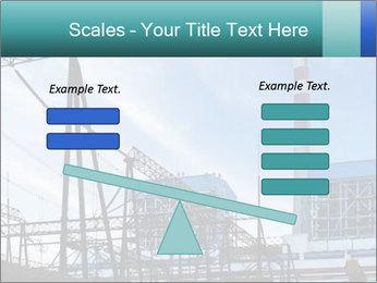 0000077595 PowerPoint Template - Slide 89