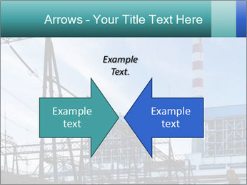 0000077595 PowerPoint Template - Slide 90