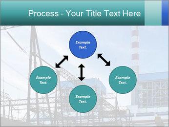 0000077595 PowerPoint Template - Slide 91