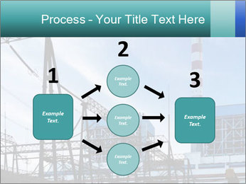 0000077595 PowerPoint Templates - Slide 92