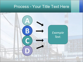 0000077595 PowerPoint Template - Slide 94