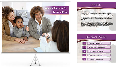 0000077596 PowerPoint Template