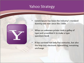 0000077596 PowerPoint Templates - Slide 11