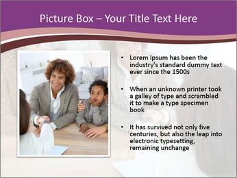 0000077596 PowerPoint Template - Slide 13