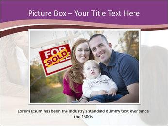 0000077596 PowerPoint Templates - Slide 16