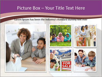 0000077596 PowerPoint Templates - Slide 19