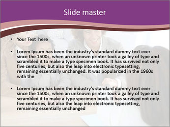 0000077596 PowerPoint Templates - Slide 2