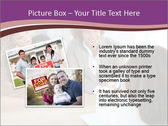 0000077596 PowerPoint Templates - Slide 20