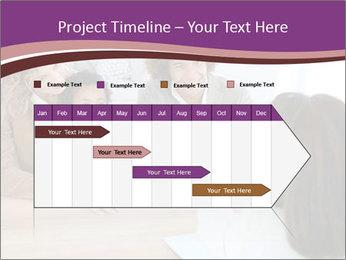 0000077596 PowerPoint Templates - Slide 25
