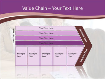 0000077596 PowerPoint Templates - Slide 27