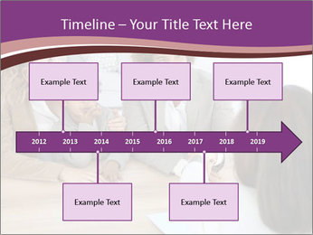 0000077596 PowerPoint Templates - Slide 28