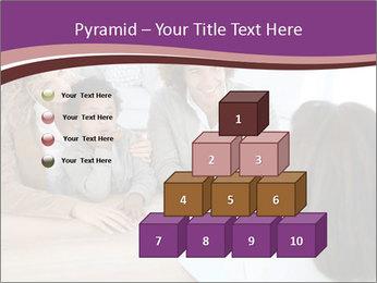 0000077596 PowerPoint Template - Slide 31