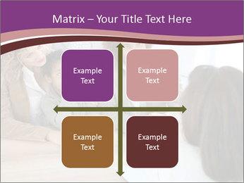 0000077596 PowerPoint Templates - Slide 37
