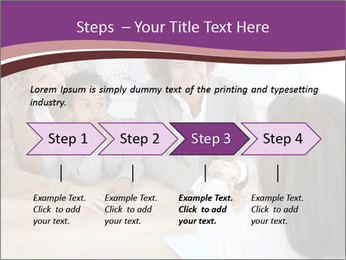 0000077596 PowerPoint Template - Slide 4