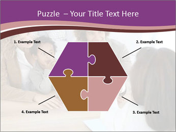 0000077596 PowerPoint Template - Slide 40