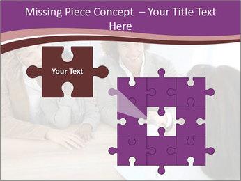 0000077596 PowerPoint Template - Slide 45
