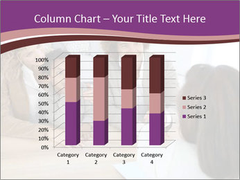 0000077596 PowerPoint Templates - Slide 50