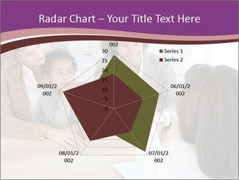 0000077596 PowerPoint Templates - Slide 51