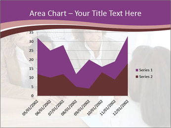 0000077596 PowerPoint Templates - Slide 53
