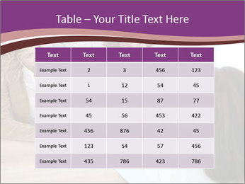 0000077596 PowerPoint Templates - Slide 55