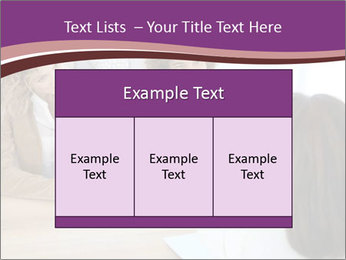 0000077596 PowerPoint Template - Slide 59