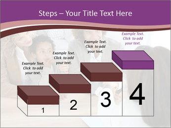 0000077596 PowerPoint Templates - Slide 64