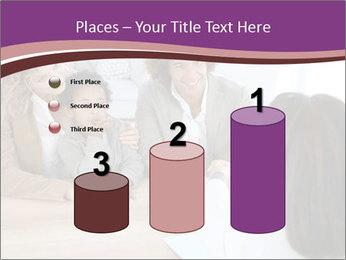 0000077596 PowerPoint Templates - Slide 65