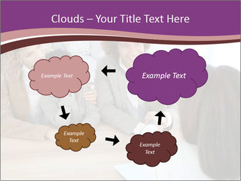 0000077596 PowerPoint Template - Slide 72
