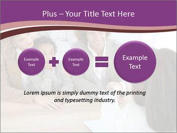 0000077596 PowerPoint Template - Slide 75