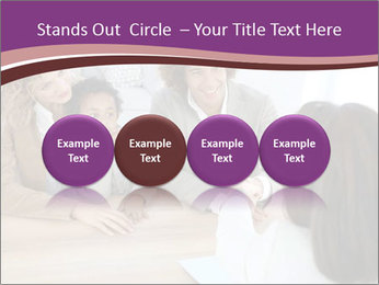 0000077596 PowerPoint Template - Slide 76