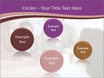 0000077596 PowerPoint Template - Slide 77