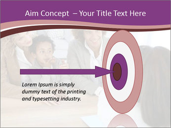 0000077596 PowerPoint Templates - Slide 83