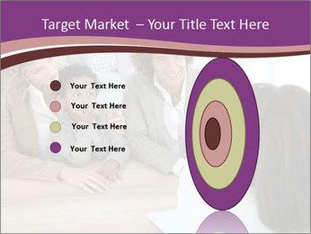 0000077596 PowerPoint Templates - Slide 84