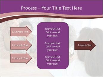 0000077596 PowerPoint Template - Slide 85
