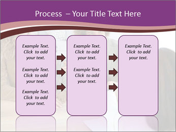 0000077596 PowerPoint Template - Slide 86