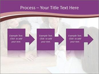 0000077596 PowerPoint Template - Slide 88