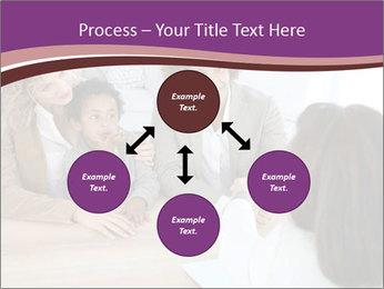 0000077596 PowerPoint Template - Slide 91