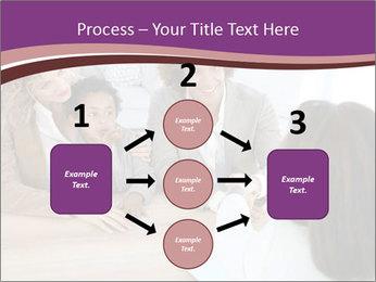 0000077596 PowerPoint Template - Slide 92