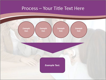 0000077596 PowerPoint Template - Slide 93