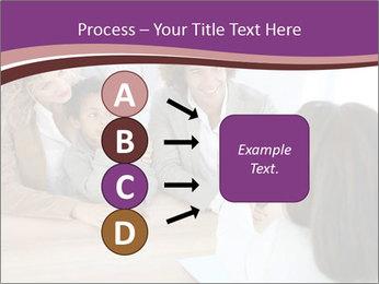 0000077596 PowerPoint Template - Slide 94