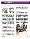 0000077596 Word Templates - Page 3